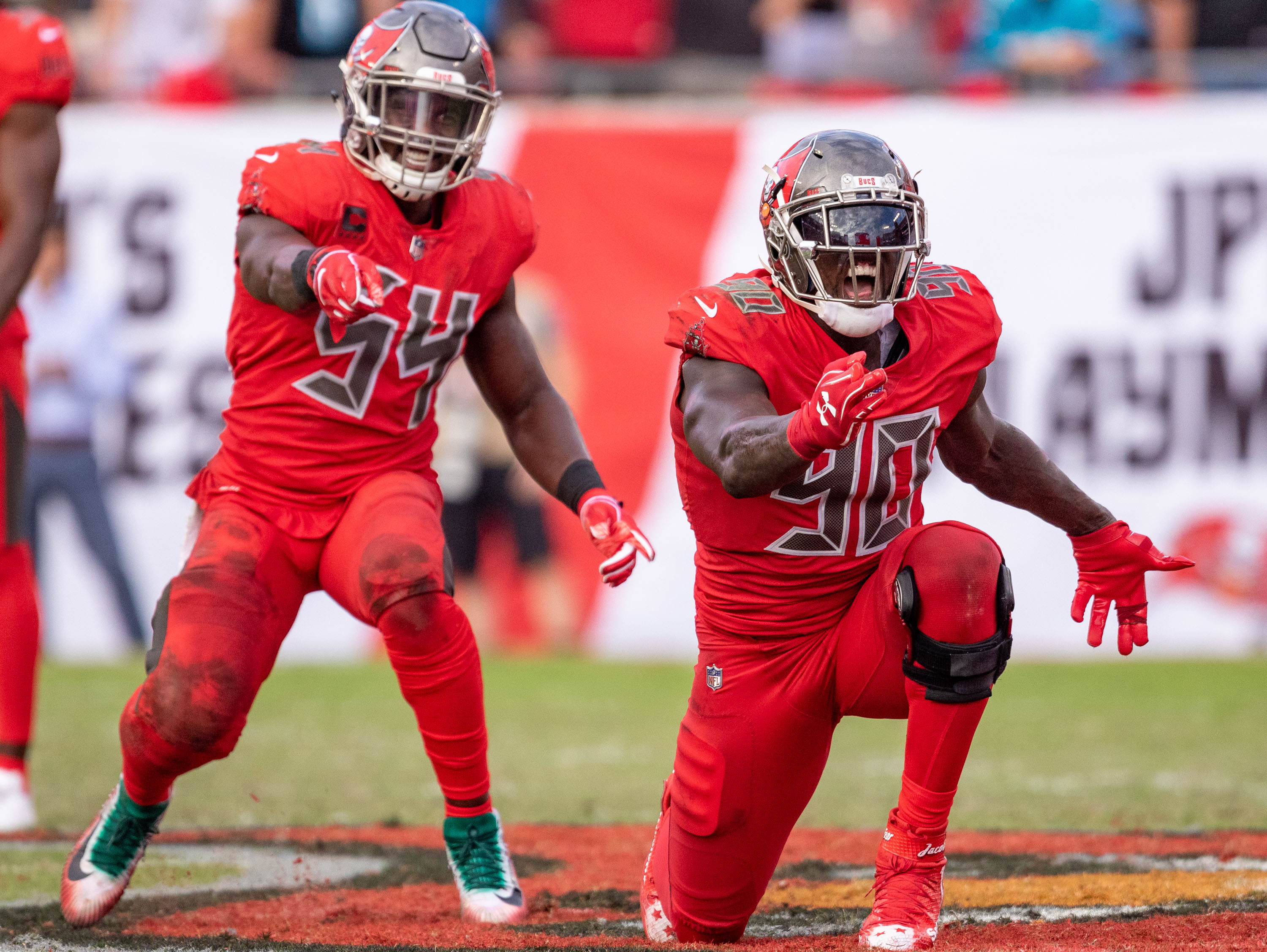 tampa bay buccaneers release new uniforms for 2020 season sportzbonanza tampa bay buccaneers release new